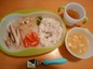 ベビーレーベル(離乳食・食器セット・単品食器)