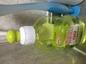 哺乳びん野菜洗い